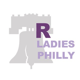 R-Ladies Philly